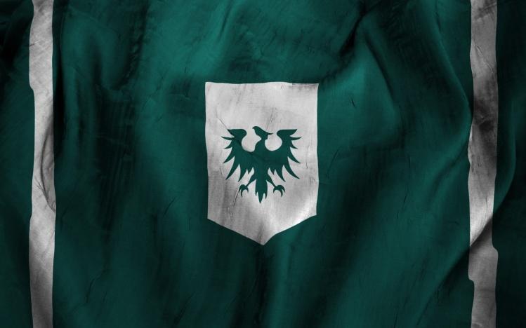 gallente-flag2_1680x1050.jpg
